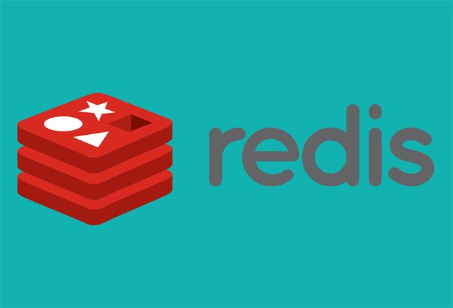 非关系型内存数据库Redis的相关要点