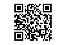 PHP生成包含信息的二维码图片