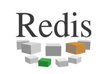 centos下redis-2.6.13的安装配置,用redis取代具有命中率问题的memcache