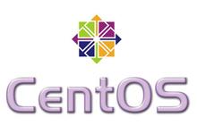 CentOs6.3下编译安装Nginx+PHP+MySQL安装配置(已废弃)
