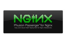 Nginx服务器软件的相关简介