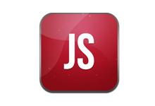 JavaScript常用浏览器内置对象