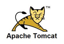 centos下nginx代理tomcat,使nginx同时支持php与jsp