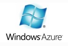 微软云虚拟机:centos6.3下nginx1.5.5、PHP5.5.4、mysql5.6.14环境安装笔记
