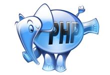 PHP获取系统信息,PHP 获取服务器详细信息