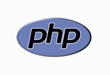 PHP数组唯一函数array_unique()的延伸