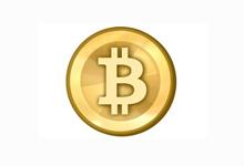 My bitcoin address