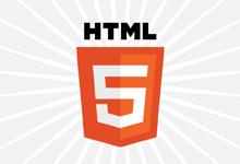 html布局的一种宽度自适应解决方案