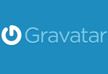 Gravatar头像服务设置与开发者资源