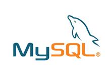 Mysql5.5导入sql备份文件的错误问题总结