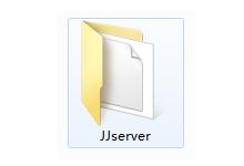 JJserver V2.0发布