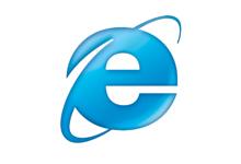 IE6.0文字溢出bug、行高height溢出问题总结以及解决方案