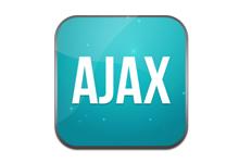 jQuery Ajax 实例 全解析 转载来至博客园吊儿郎当