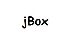 Js弹窗类库的开源库介绍