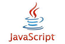 Js基础性工具代码简单封装