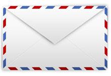 送给孩子的九封信,值得我们学习