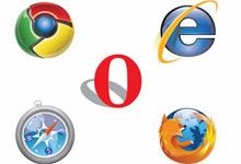 最新PHP获取客户端浏览以及操作系统信息