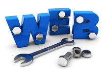 怎样建立一个属于你自己的网站 续篇