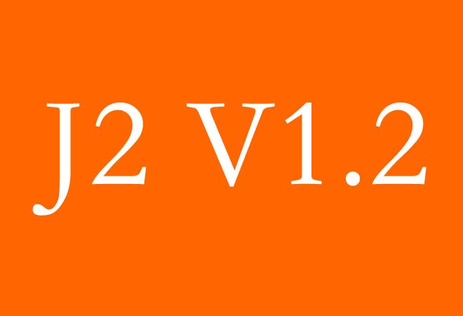 J2 v1.2版