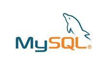 MySQL系统学习一:MySQL语法概要