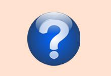 J5主题设置教程:页面最顶部、logo、导航栏