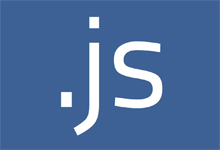 JavaScript的继承机制