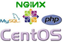 CentOS7.3编译安装nginx1.12.0、PHP7.0.21、MySQL5.6.36