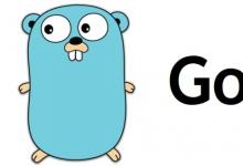 Go语言中new和make的区别