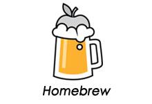利用Homebrew管理php-fpm模式下的多版本PHP和MySQL