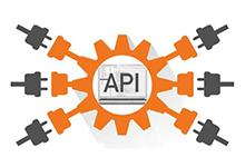接口api开发中关于统一规范的一些非技术实践归纳