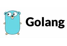 golang:性能分析和pprof