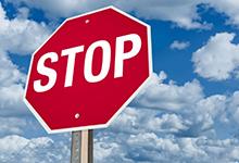 golang:http服务优雅停止
